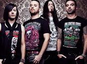 Icon Black Roses