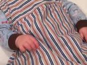 Merino Kids Sleep Sack Review