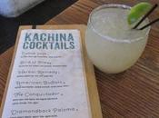Wild West Brunch Beer!) Kachina Southwestern Grill