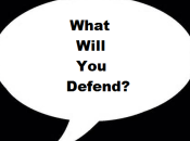 Tell EEOC Allow Workplace Discrimination