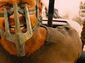Review: 'Mad Max: Fury Road' (Second Opinion)