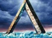 Atlantis: Lost Empire (2001)
