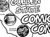 1970s Diego Comic Photos
