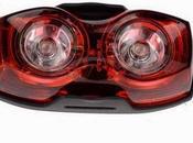 Sale: RAYPAL LEDs Tail Light Eyes 200.00