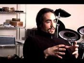 Peter Joseph: Hollywood Interview