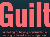 Guilt Success