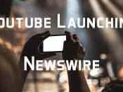 Youtube Launching Newswire Dedicated Eyewitness Videos