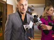 Tullian Tchividjian: It's Celebrity Pastor, Megachurch Model That Problem