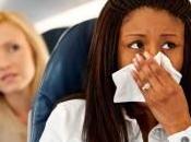 What Happens Sick Plane?