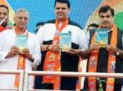Maharashtra Devendra Fadnavis Praises Modi Yoga's International Status