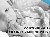 Vaccinations Baby Riley Hughes Story