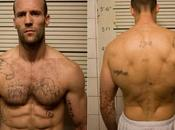 Jason Statham: He's Such Good Shape