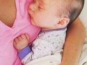 Baby Journal Update: Months