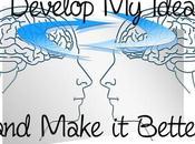 Develop Idea Make Better