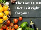 FODMAP Diet: Right You? (Paleo, Gluten Free, Grain Health Information)