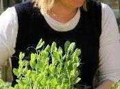 Questions Lady Ursula Cholmeley