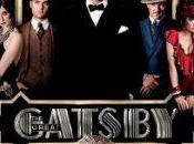 Great Gatsby (2013)