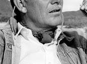 #1,777. Peckinpah's West: Legacy Hollywood Renegade (2004)