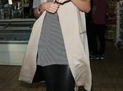 Steal Selena Gomez's Style Tori Kelly's Album Release Party