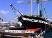 Things Bristol This Summer!