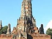 Buddhist Pilgrimage Sites India