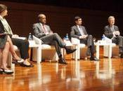 World Chambers Congress Focuses SMEs Creation