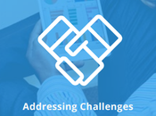 Addressing Challenges Lenders Face Today