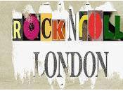 Friday Rock'n'Roll #London