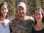 Begins: Montana Wants Legalization Polygamy