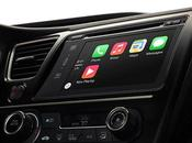 Who's Your Chauffeur: Apple CarPlay Android Auto?