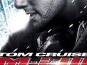 Mission: Impossible (2006)
