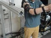 Army's Robotic Exoskeleton Helps Soldiers Improve Shooting Accuracy