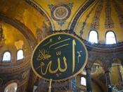 ISTANBUL, Turkey: Guest Post Lucas Gutierrez-Arnold
