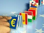 Marc Faber: Greek 'Contagion' Likelihood Very High 'Wake Greece Will Come Your Neighborhood Soon'