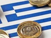 """Should """"Grexit"""" From Your Greece Vacation Plans?"""
