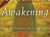 Book Review: Autistic Awakening: Unlocking Potential Life Well Lived Rachael Harris