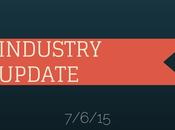 Industry Update: Artificial Intelligence, Language Technology, Speech Technology