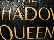 "Waiting Wednesday ""The Shadow Queen"""