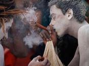 What Chillum? Sadhu Smoke This?