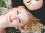 Elinor Reviews Best Lesbian Romance Year: Volume Edited Radclyffe