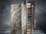 Urban Decay Launch 'Naked Smoky' Palette 30th July!