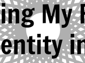 Finding Role: Identity Flux (Complete with Embarrassing Home Video)