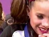 Dance Moms: It's Kidz Death Drops When Shangela Returns ALDC. What Happened Abby?
