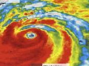 Super Typhoon Chan-hom Threatens China