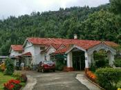 Earl's Secret Ooty Restaurant Review