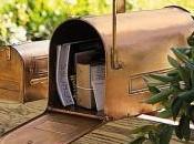 Mailbox Mondays: July 2015