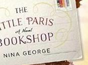 Sunday Review Little Paris Bookshop Nina George