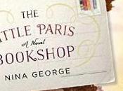 Sunday Review Little Paris Bookshop Nina George