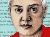 Sinong Manunulat Ilustrador Nais Mong Makasama Isang Araw/gabí?