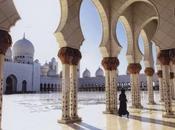 DUBAI DHABI: Guest Post Stalcup